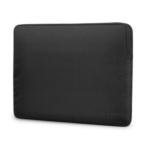 "SHIELDON Laptop Tasche 13-13,3 Zoll Sleeve Case Notebook Hülle Wasserabweisend Stoßfest Laptophülle Kompatibel mit MacBook Air/MacBook Pro Retina/iPad Pro 12,9""/ Surface Laptop/Surface Pro"