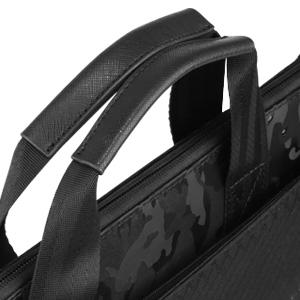 SHIELDON 13-13.5 Inches Laptop Sleeve